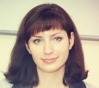 Шлюха Ермакова Елена Александровна